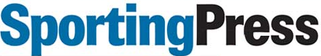 Sporting Press